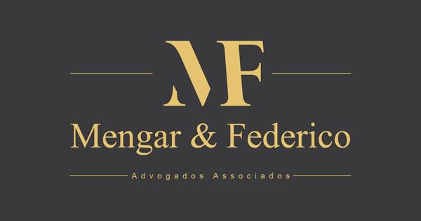 Mengar & Federico Advogados Associados
